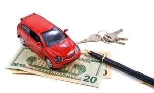 How Much Can You Get on a Car Title Loan?