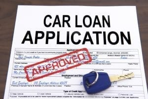 car title loans in tennessee