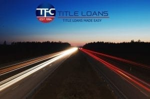 title loans bad credit